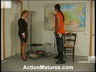 hardcore sex, kısraklar, olgun porno