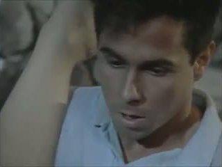 Aja peter north: gratis vintage porno video 7b