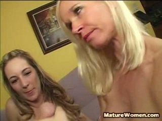 hardcore sex, grupu sekss, blowjob