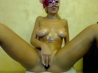 Webkamera děvka 99: volný amatér porno video a3