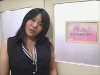 japānas, big boobs, solo