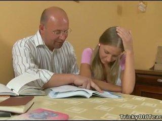 Submitting থেকে teachers চাহিদা