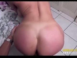 brunette, âm đạo sex anh, ngực lớn