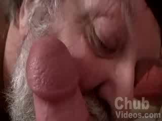 смуча, без седло, хомосексуалист
