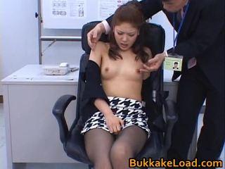 japonijos, rytų, pūlingas ir dildo