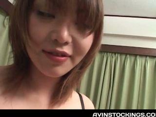 fetisch, amateur, aziatisch