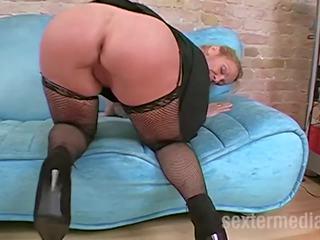Oma nicole toplam unterfickt, ücretsiz sexter media kanal kaza porn