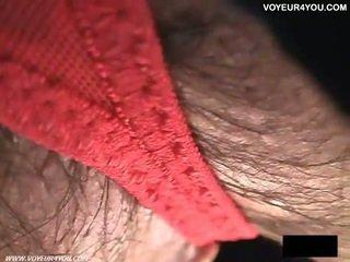 ocultos videos cámara, sexo ocultos, voyeur