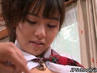 حر الاباحية أشرطة الفيديو مدهش اليابانية