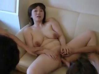 Precētas sieva līdz būt shared 01, bezmaksas sieva shared porno video 4b