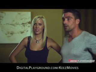 close up, orgasm, digitalplayground