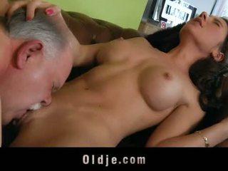 pussyfucking, kissing, vecs