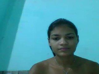Tigresa vip - caiu na net