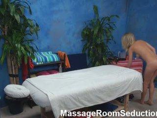 massage, hardcore, teen