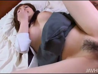 japanese, blowjob, oriental, japanese porn, porn videos, sex movies