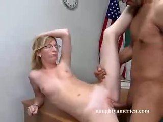 caldi sesso hardcore, nuovo bimbo più caldo, bello porno star online