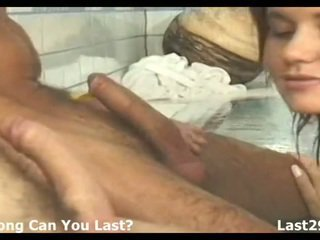 group sex, fucked, 3some