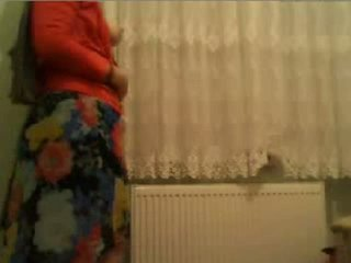 Webcam thổ nhĩ kỳ 4