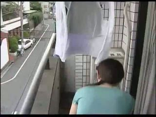 Японська дружина 4