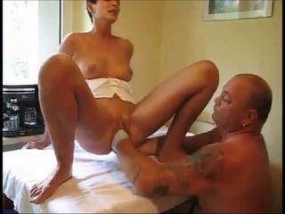 gaping, hd porn, german
