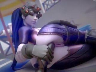 anal sex, tūpļa, ēzelis