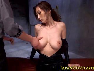 Fantasy kosztüm nippon szar -ban szerepjáték: ingyenes hd porn ec