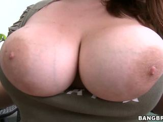 Barely Legal Double D S W Lexi Summers