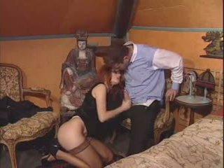 Fovea anale divertimento: gratis vintage porno video d7