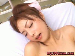 seks tegar, pussy berbulu, asian adalah mengangkat tema sebenar