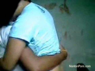 Abg mabok asmara scandal vidéo