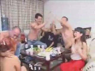 group sex, naine, hardsextube