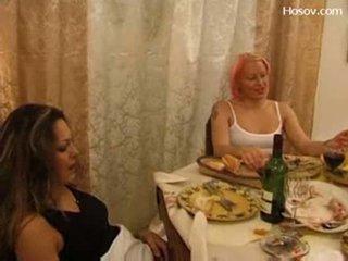 lesbietes, lesbo, franču