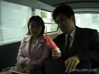 japanese, exotic, oriental, ethnic, japan, pussy