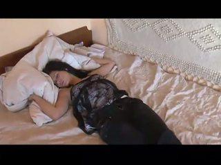 Fulldrunken miegs gangbang_sleep_171