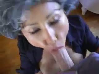 Reif asiatisch jung pervert