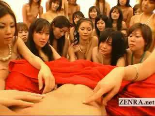 groot, neuken, japanse