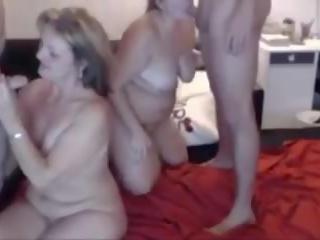 Laimīgs ģimene: bezmaksas pašdarināts porno video c9