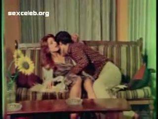 Turk seks porr video- sinema