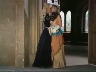 lesbian, hd porn, itali