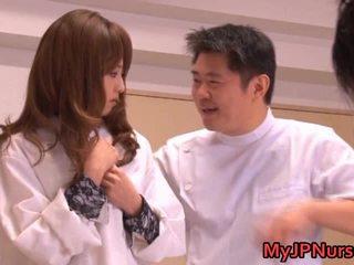 blow job lisää, ryhmäseksi hq, kiva japanilainen todellinen