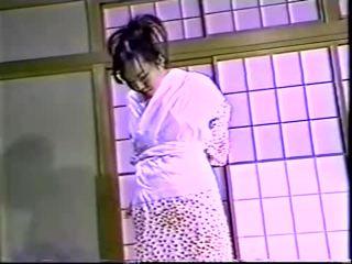 oral sex, japonisht, vaginale sex
