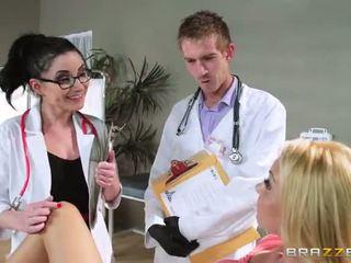 Con aaliyah amore s regular physician retiring lei