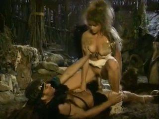 Gratis porno video's van eerste tijd seks