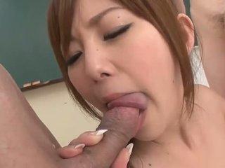 sexo oral, blowjobs, sucção