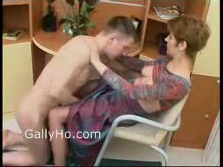 doggy style, mama, mame in boys
