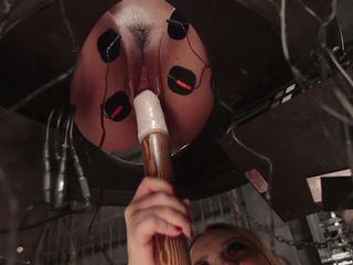 Twisted science eksperimento mabuhay ipakita starring mia li at aiden starr