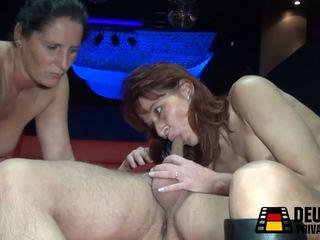 Swingerpaare Im Pornokino, Free Amateur Porn fc