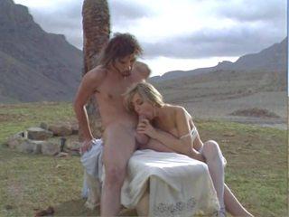 Apdullinātas ārā jāšanās, bezmaksas vintāža porno video 6f