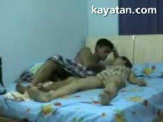 Malay セックス 角質 女の子