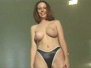 big boobs, gaping, brunettes